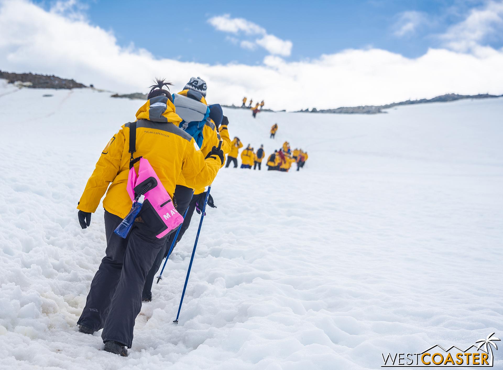 Antarctica-18_0207-0038.jpg