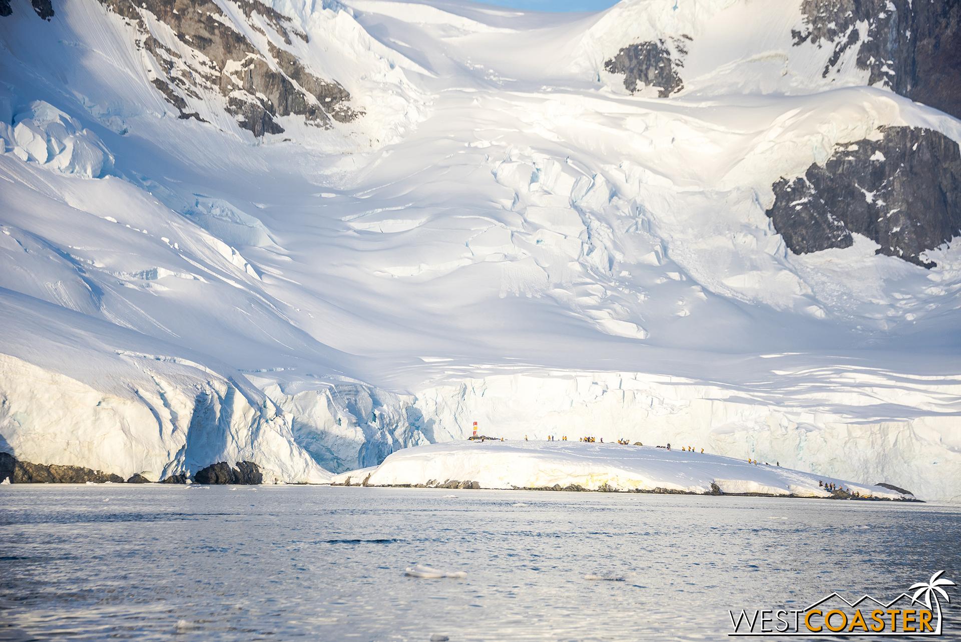 Antarctica-18_0228-0001.jpg