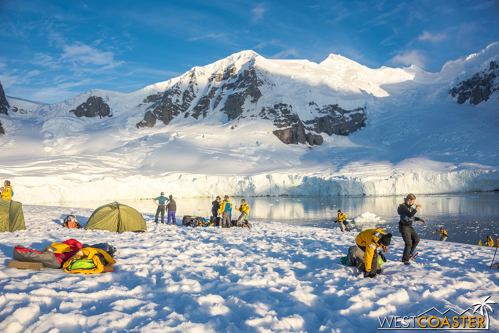 Antarctica-18_0228-0006.jpg