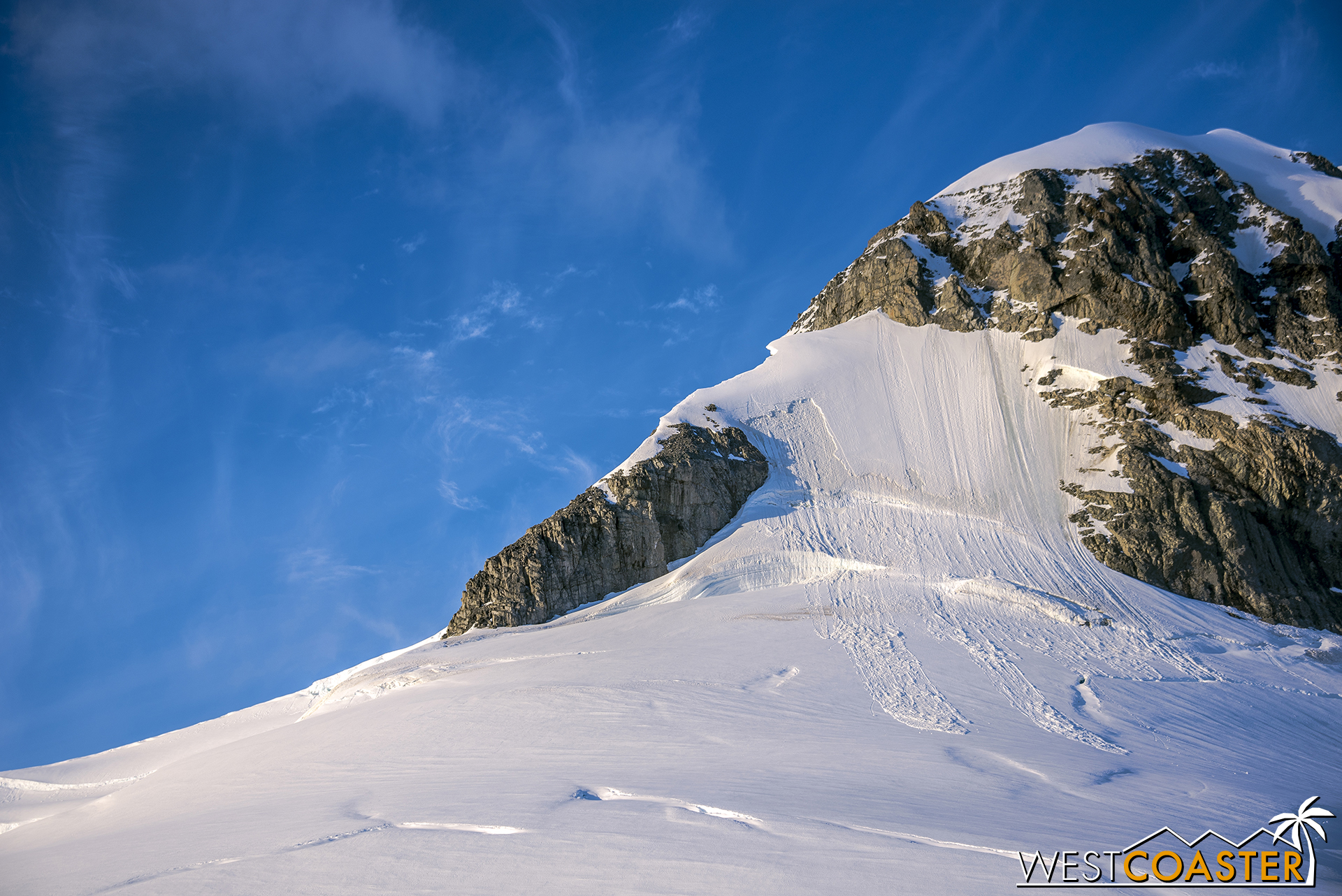 Antarctica-18_0228-0007.jpg