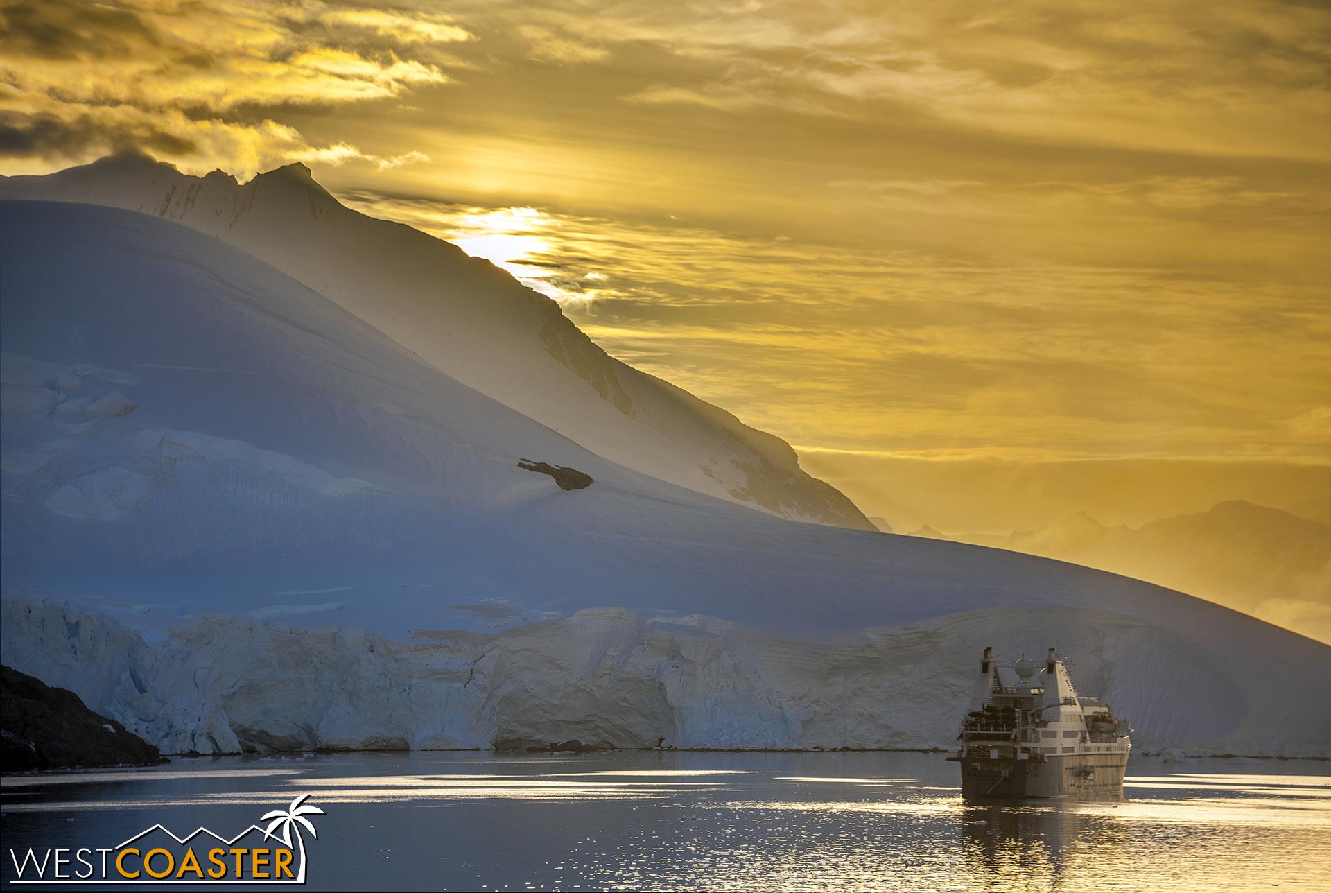 Antarctica-18_0228-0009.jpg