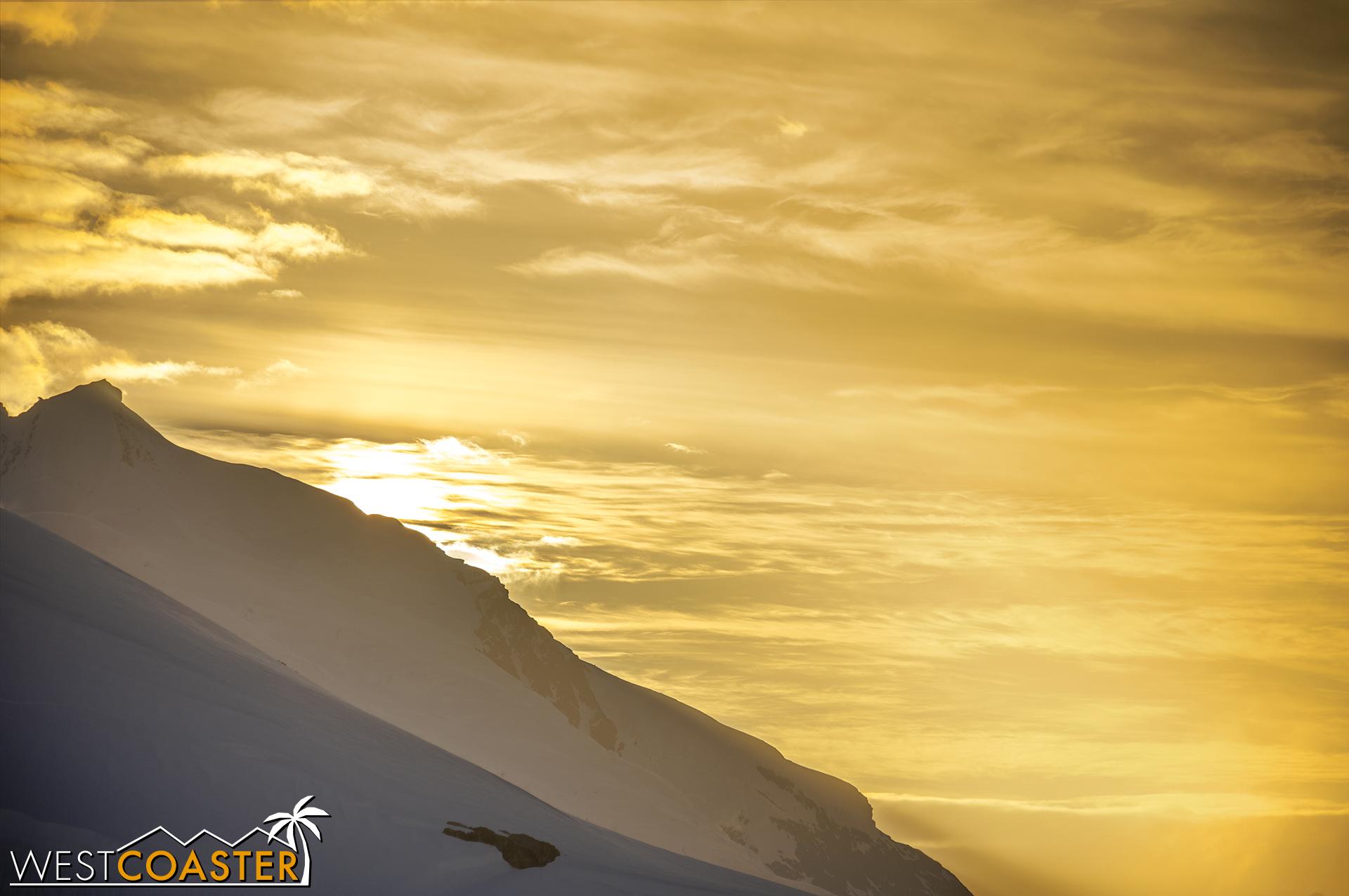 Antarctica-18_0228-0010.jpg