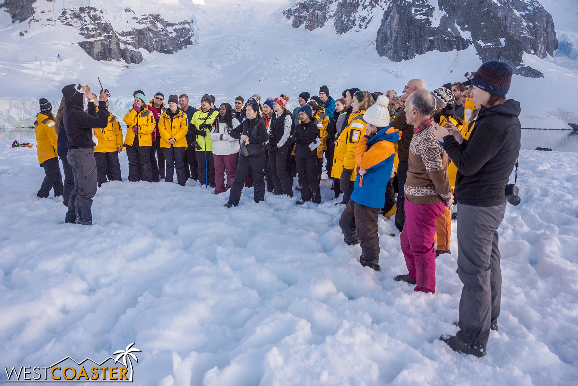 Antarctica-18_0228-0012.jpg