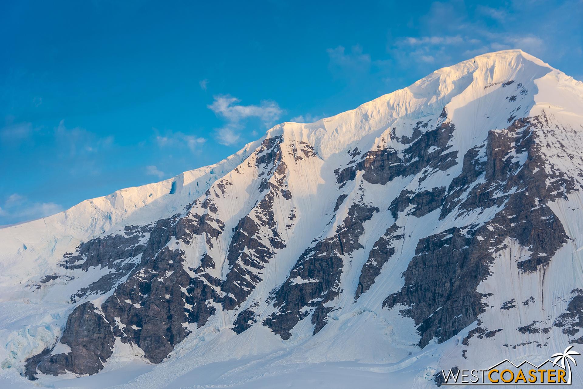 Antarctica-18_0228-0014.jpg