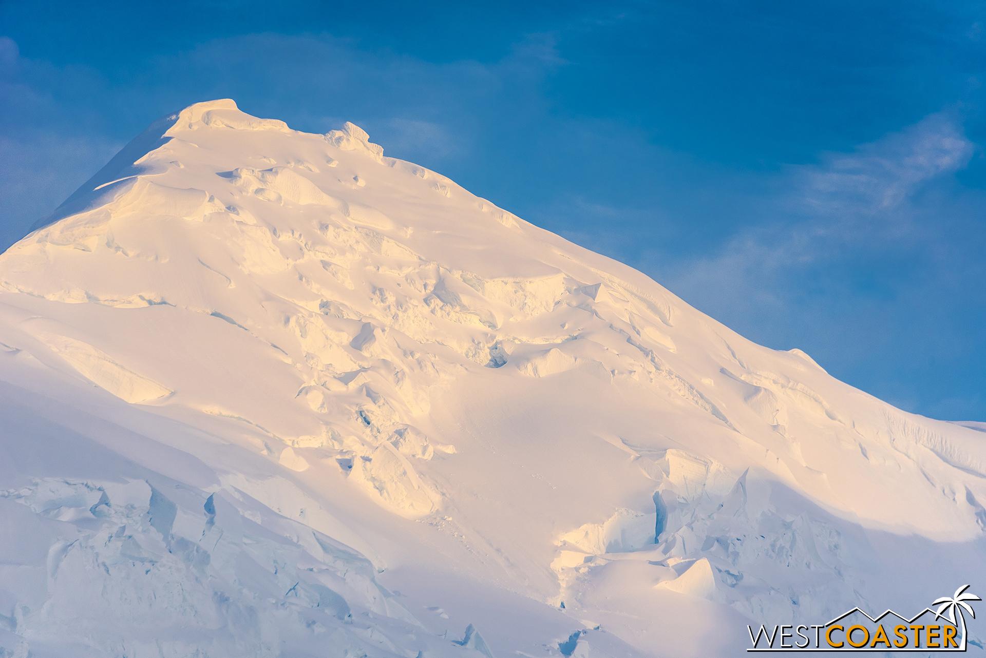 Antarctica-18_0228-0016.jpg