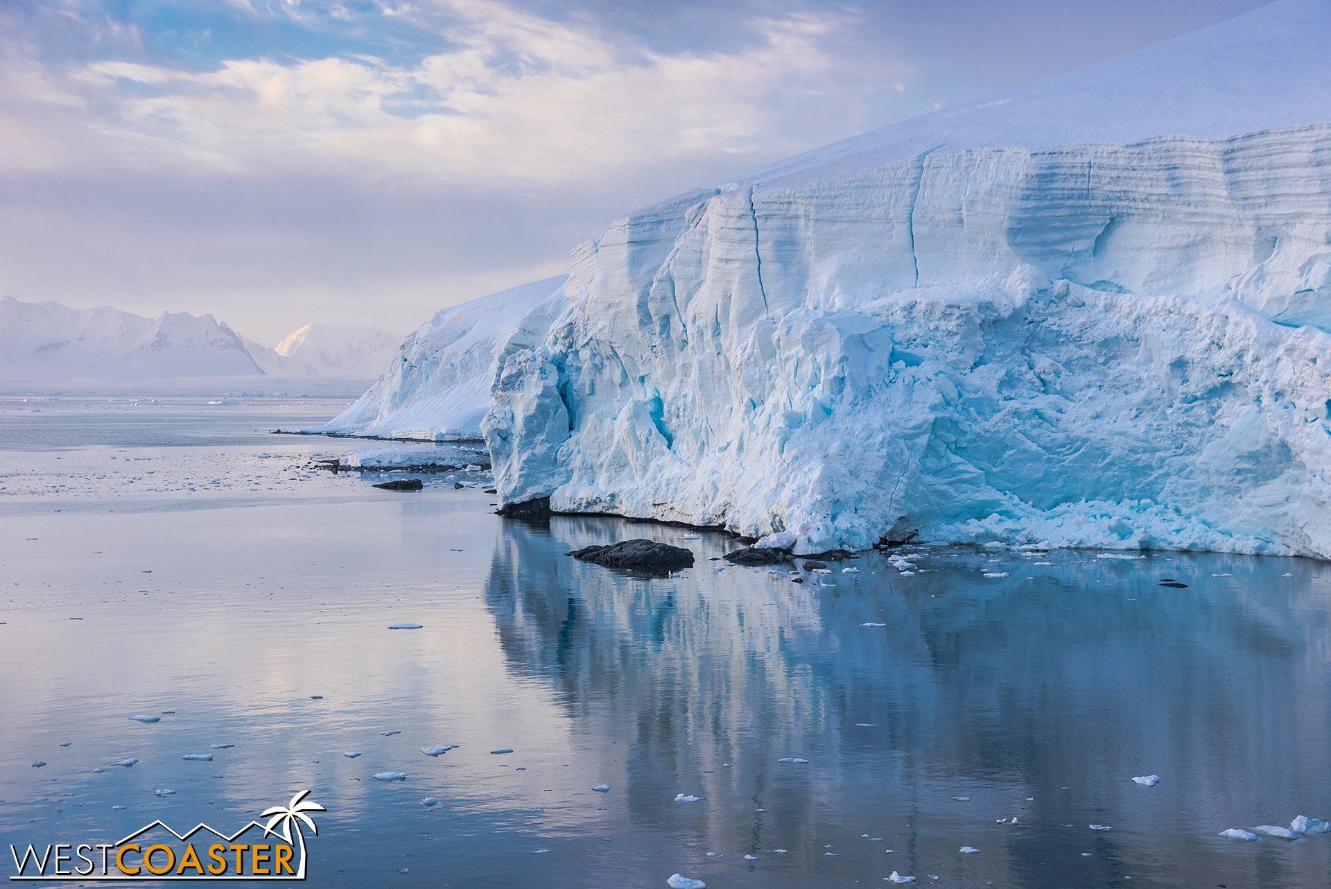 Antarctica-18_0228-0017.jpg
