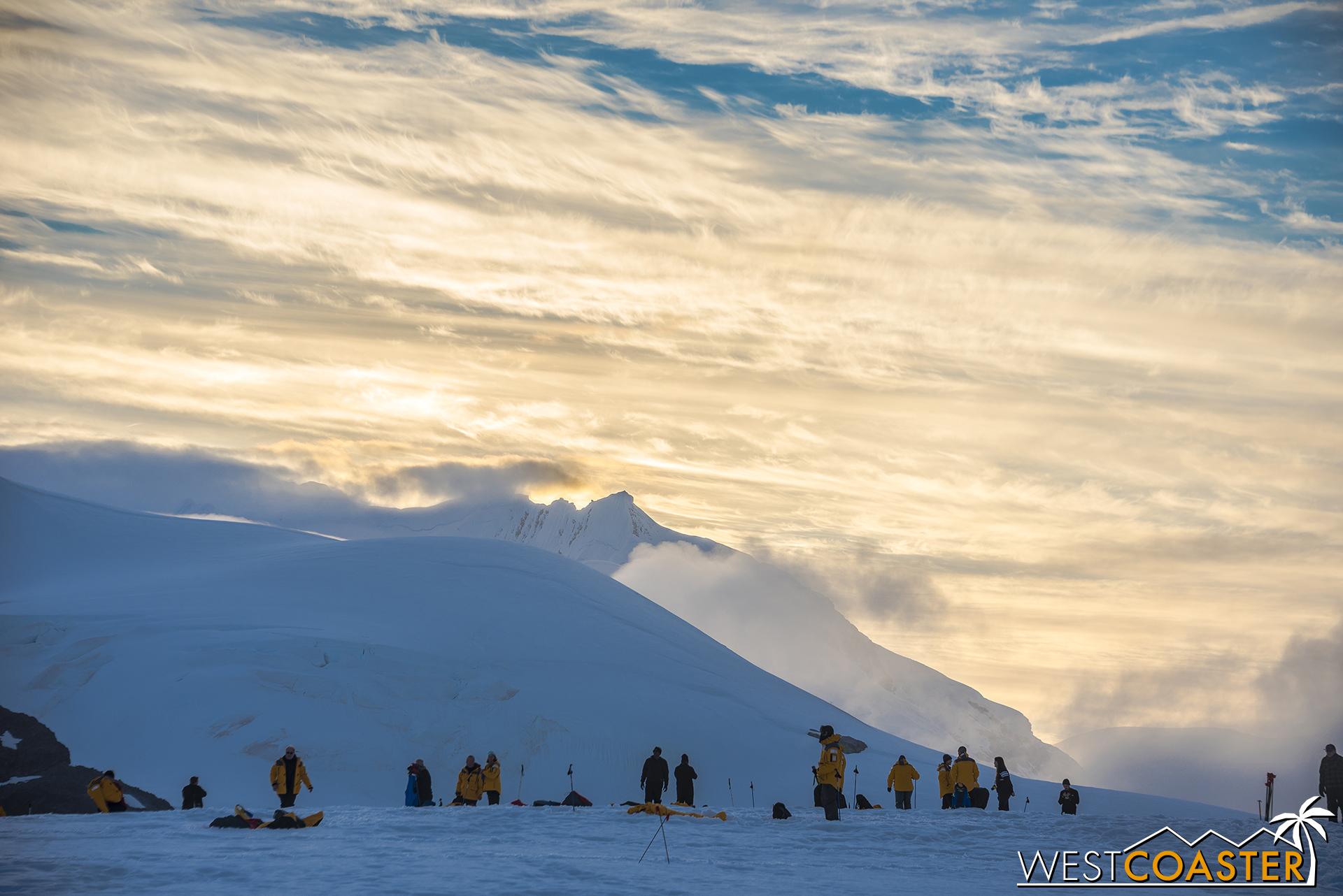 Antarctica-18_0228-0019.jpg