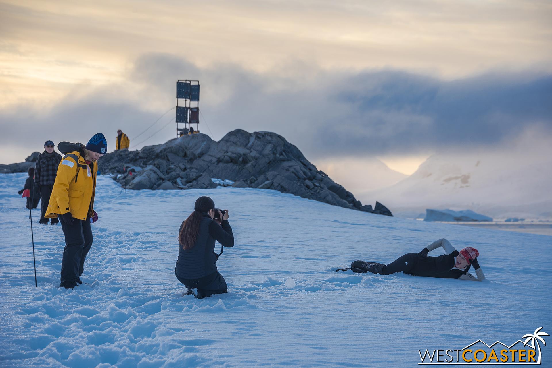 Antarctica-18_0228-0020.jpg
