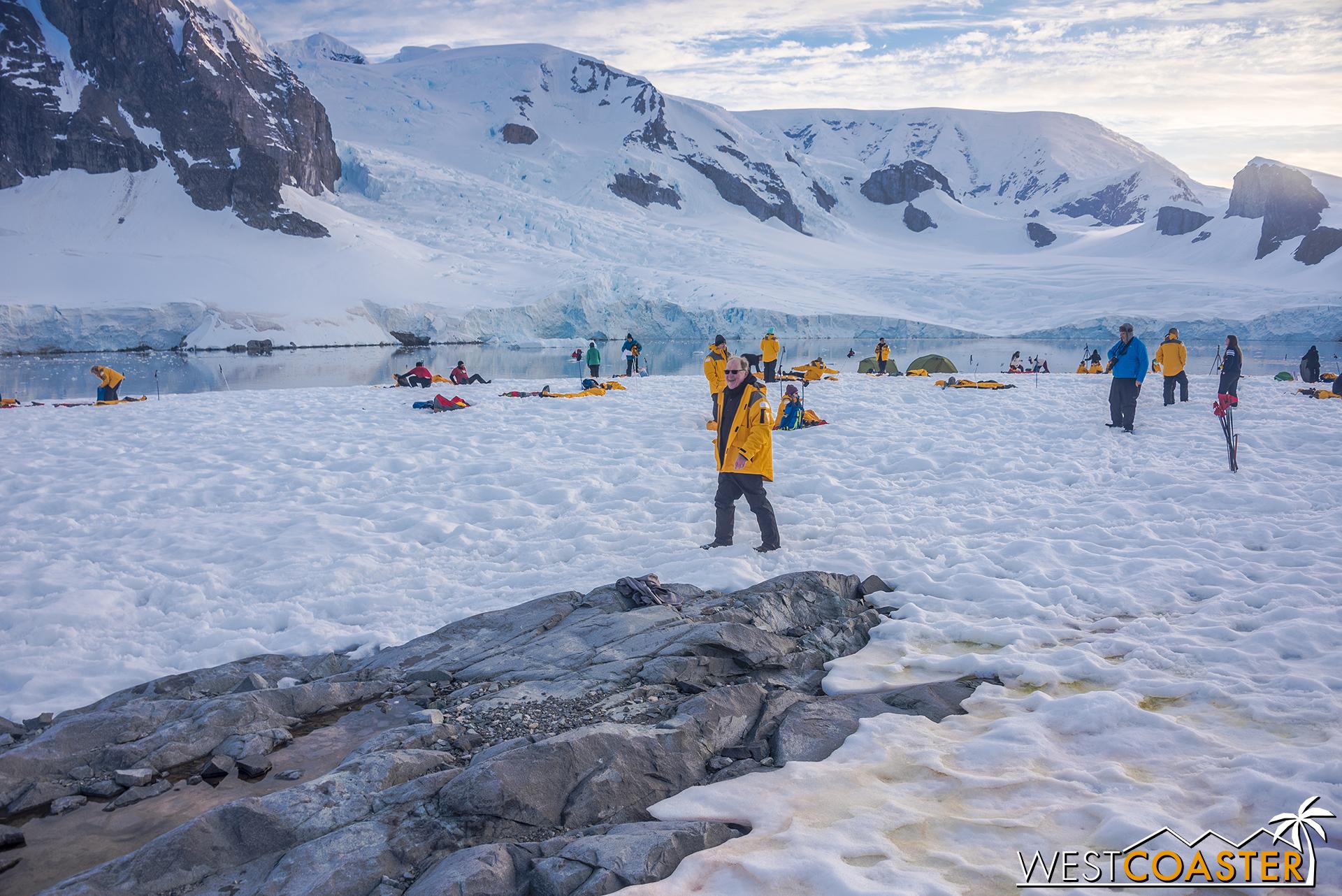 Antarctica-18_0228-0022.jpg