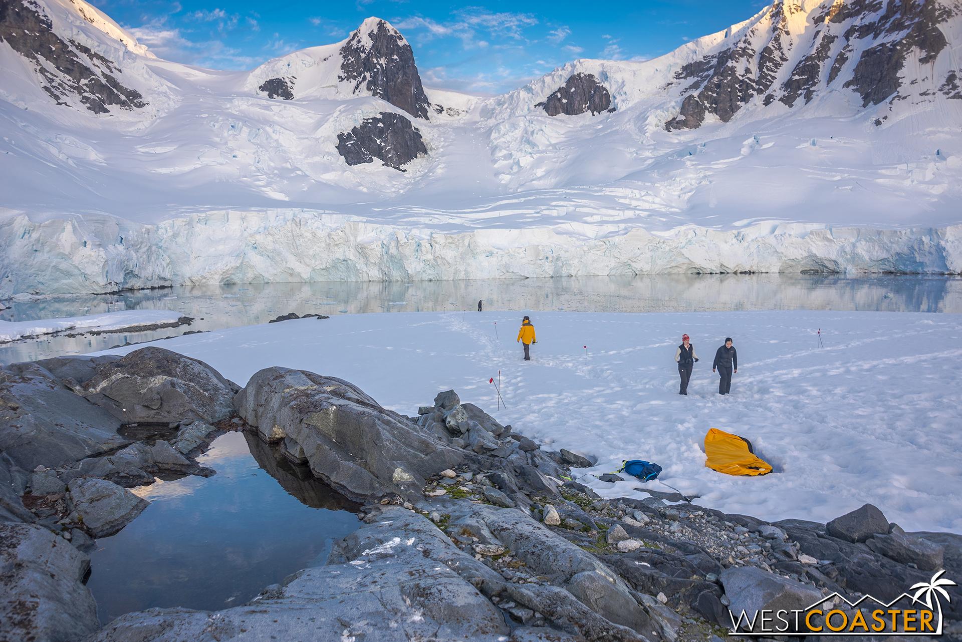 Antarctica-18_0228-0026.jpg