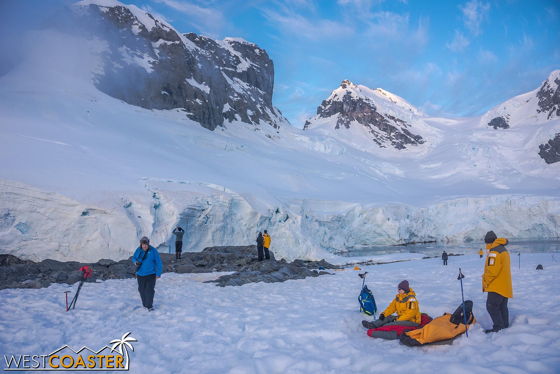 Antarctica-18_0228-0029.jpg