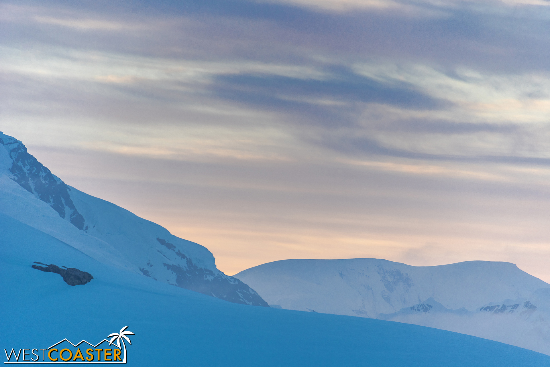 Antarctica-18_0228-0039.jpg