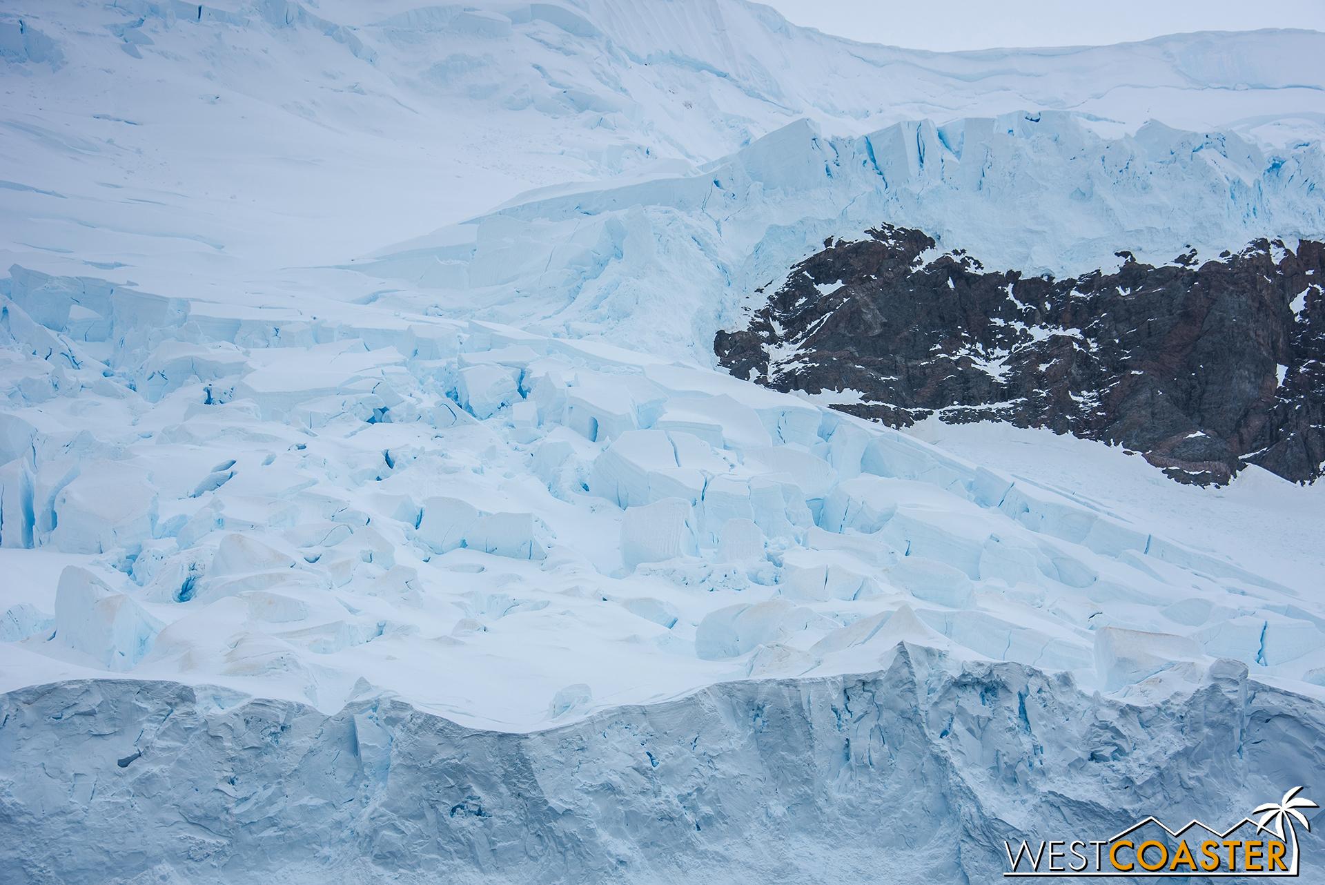 Antarctica-18_0314-0003.jpg