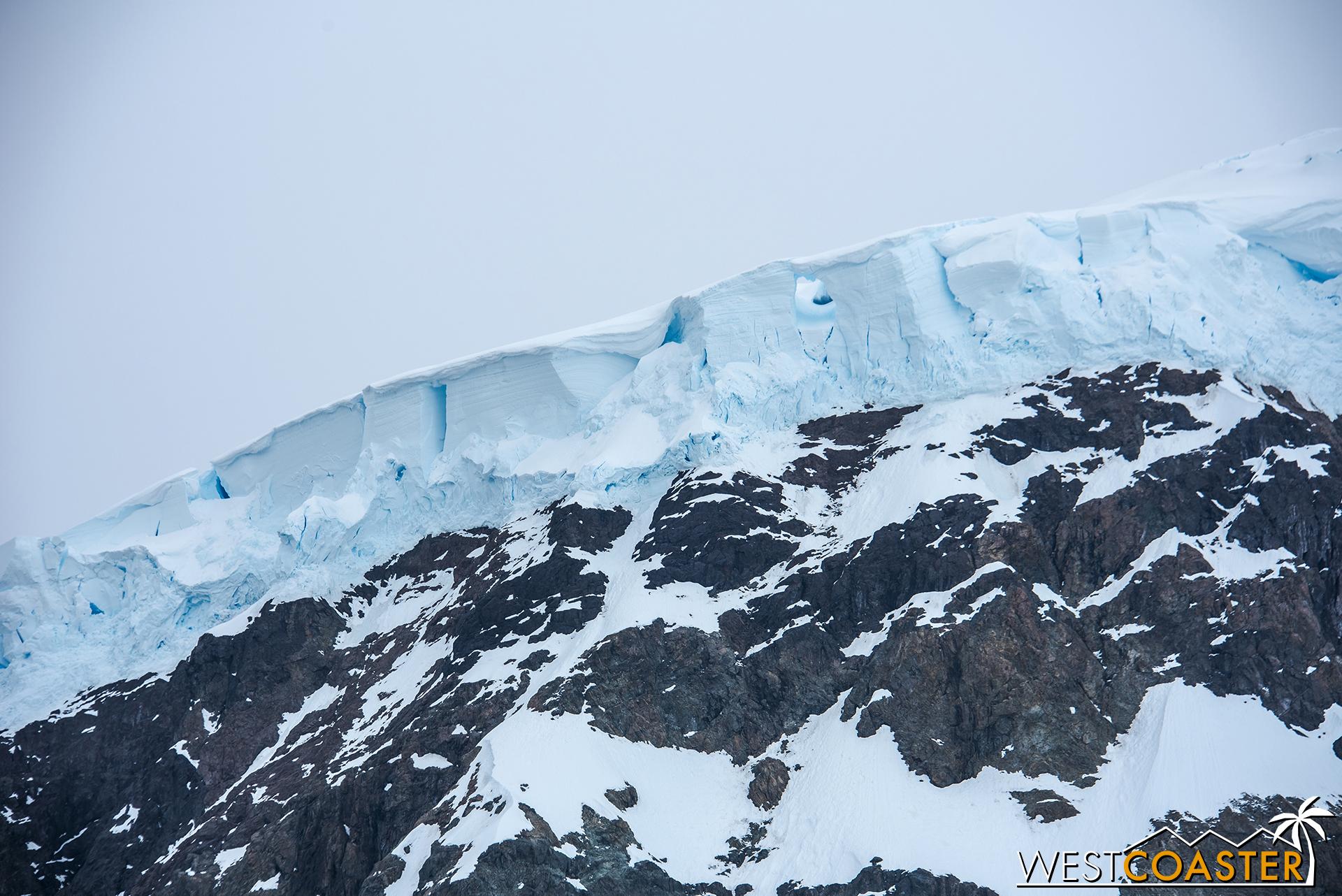 Antarctica-18_0314-0006.jpg