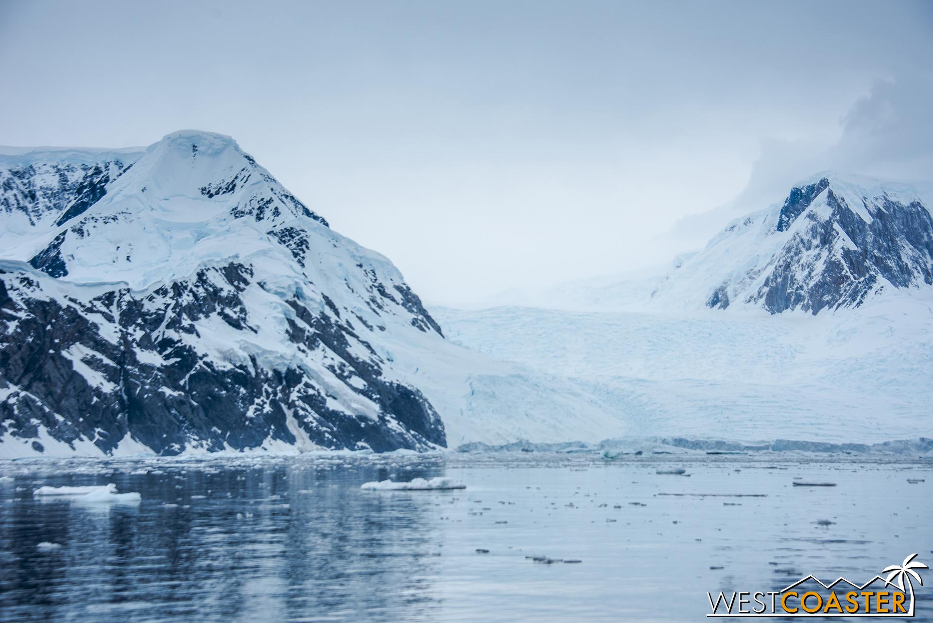 Antarctica-18_0314-0007.jpg