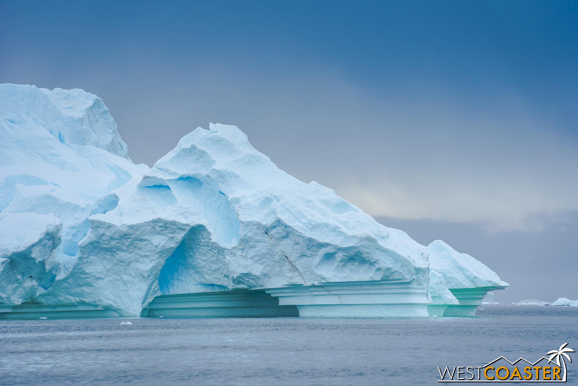 Antarctica-18_0314-0012.jpg