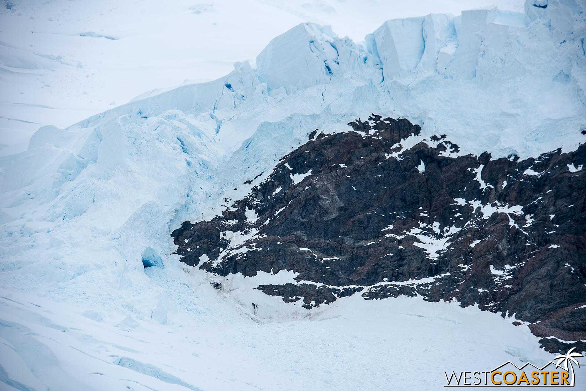 Antarctica-18_0314-0014.jpg