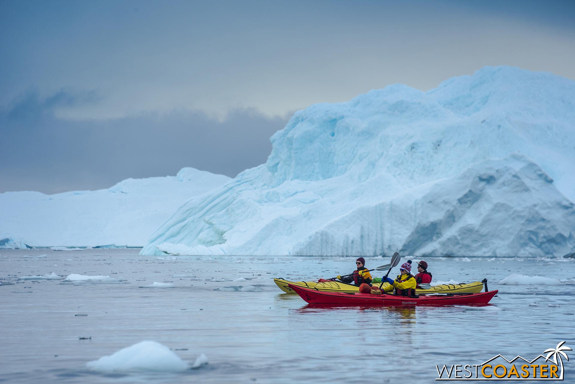 Antarctica-18_0314-0023.jpg