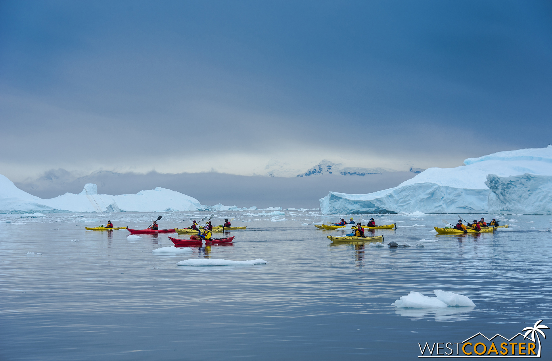 Antarctica-18_0314-0027.jpg