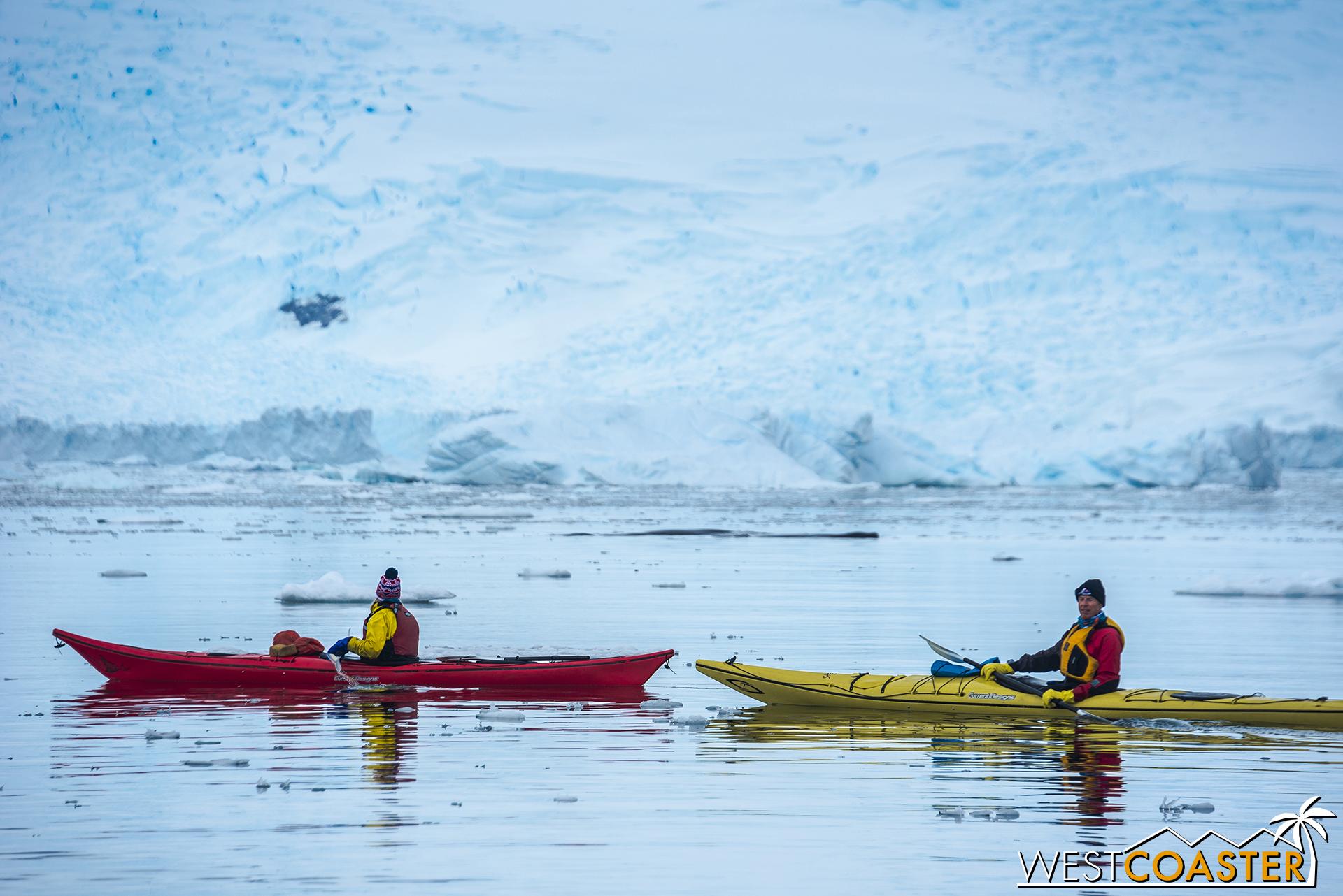 Antarctica-18_0314-0028.jpg