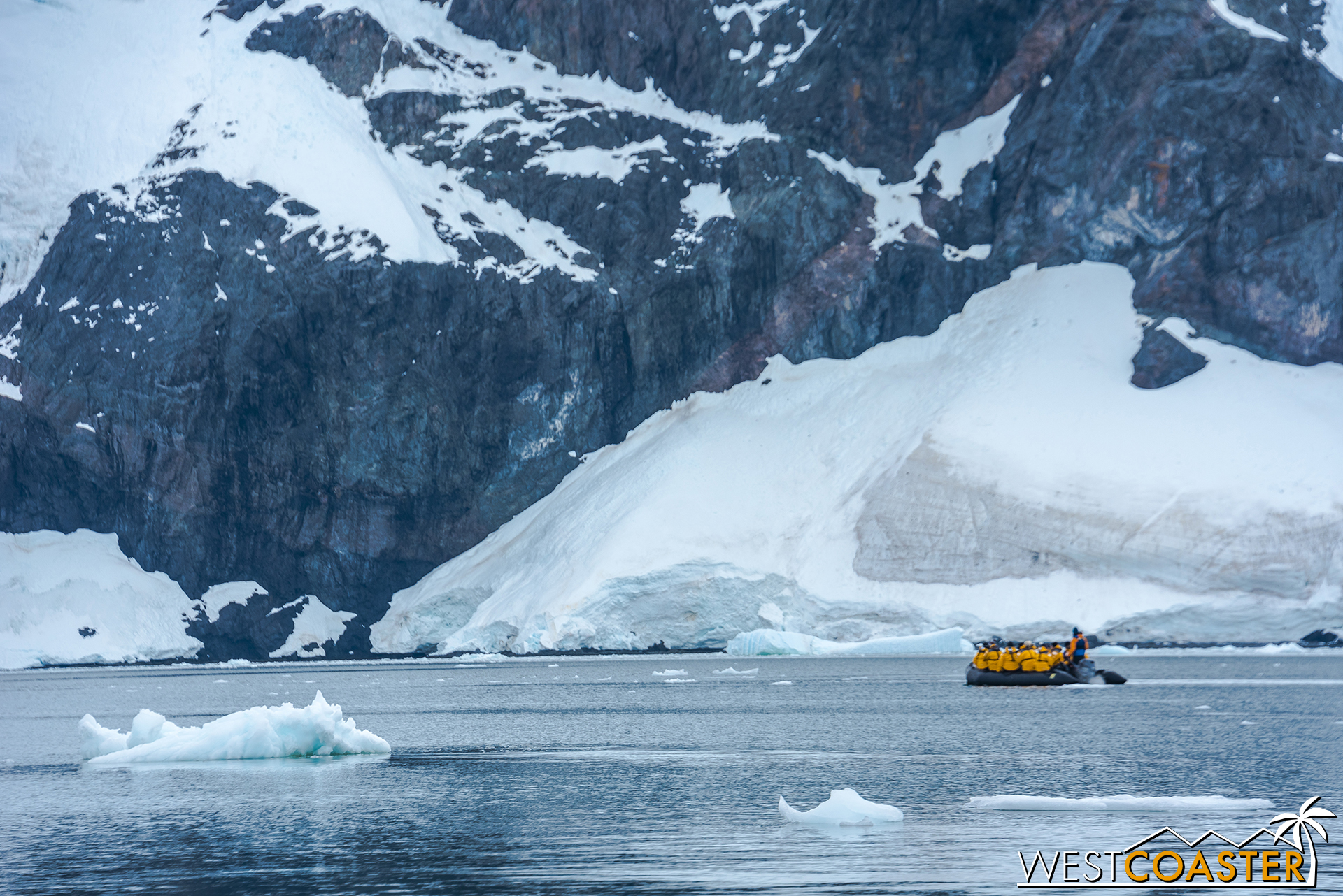Antarctica-18_0314-0031.jpg