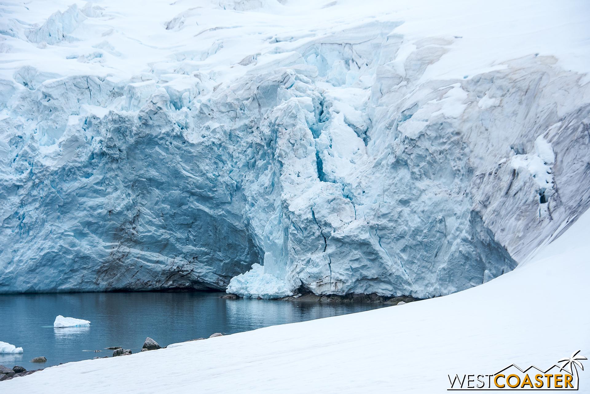 Antarctica-18_0314-0068.jpg