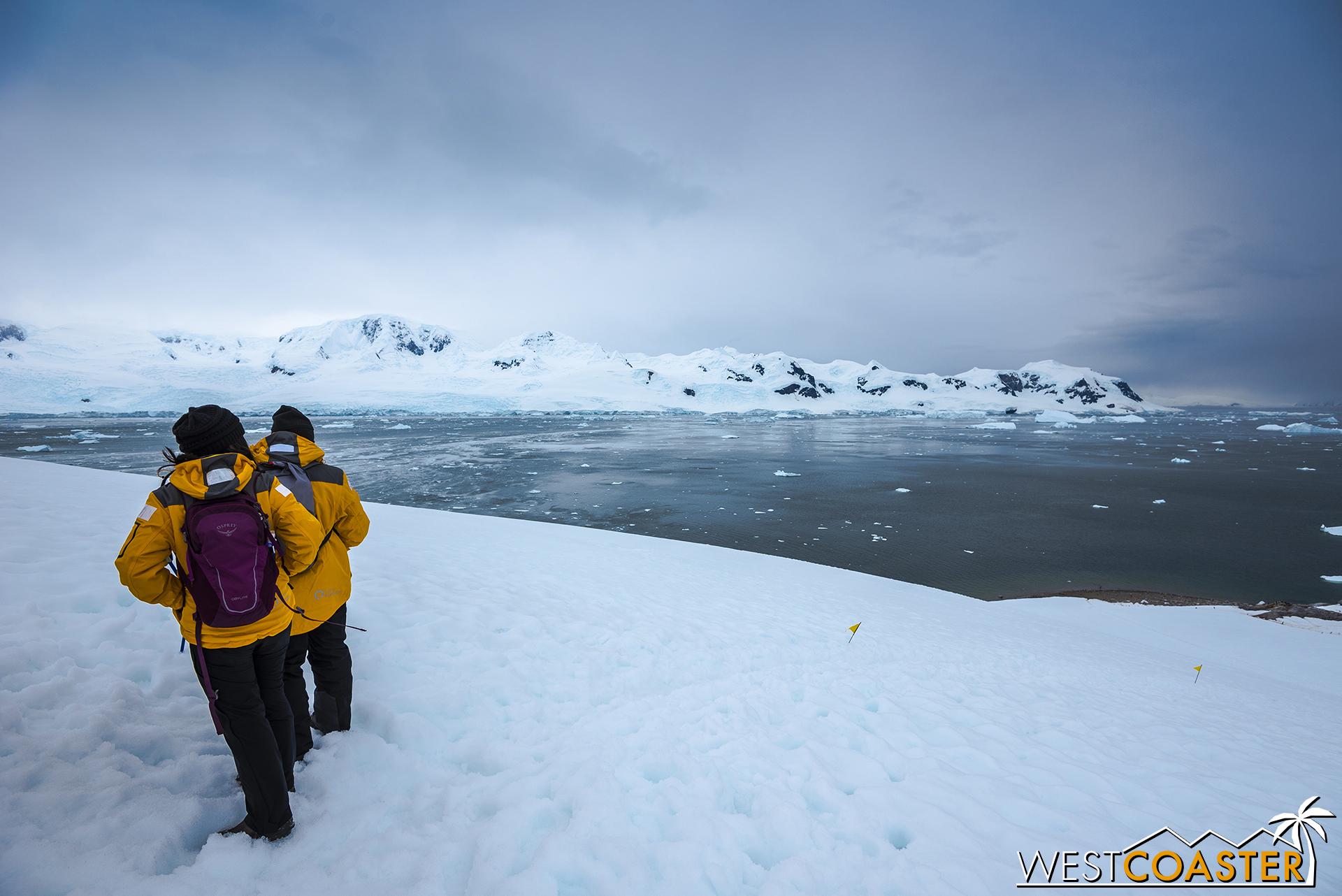 Antarctica-18_0314-0070.jpg
