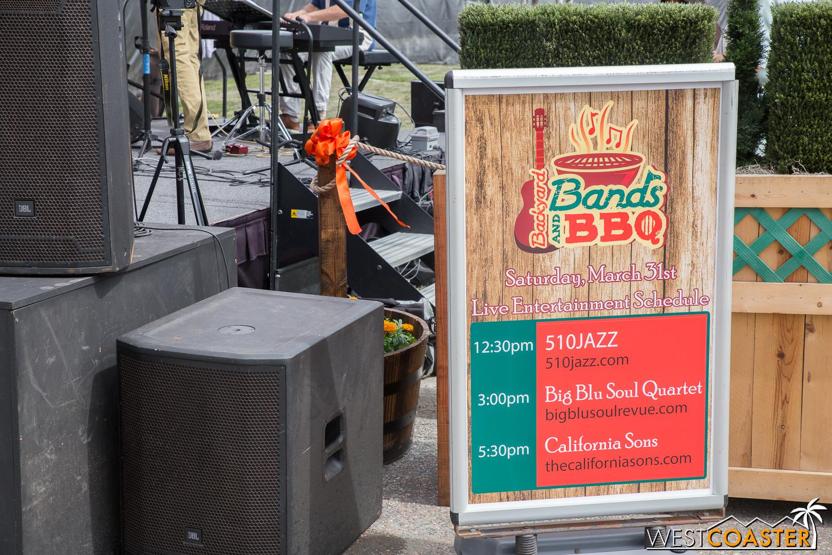 CGA Backyard Bands-6888.jpg