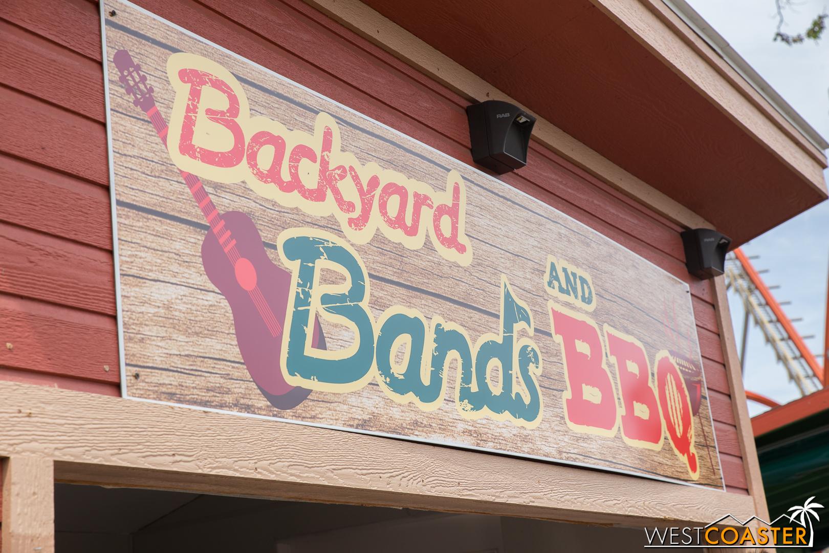 CGA Backyard Bands-6891.jpg