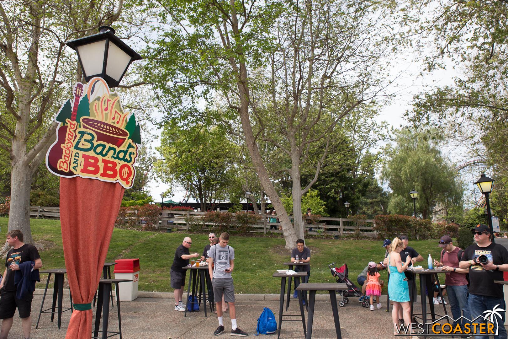 CGA Backyard Bands-6892.jpg