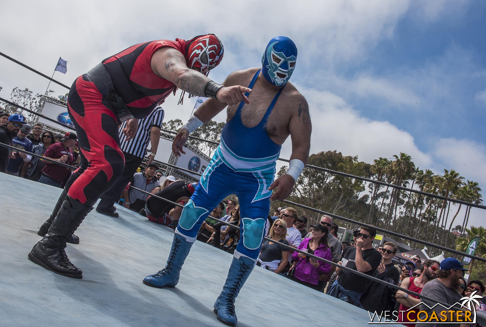 SabrosoFest-18_0410-E-Wrestling-0004.jpg