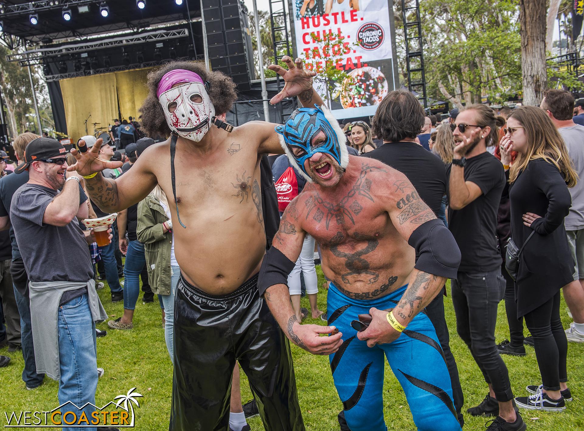 SabrosoFest-18_0410-E-Wrestling-0005.jpg