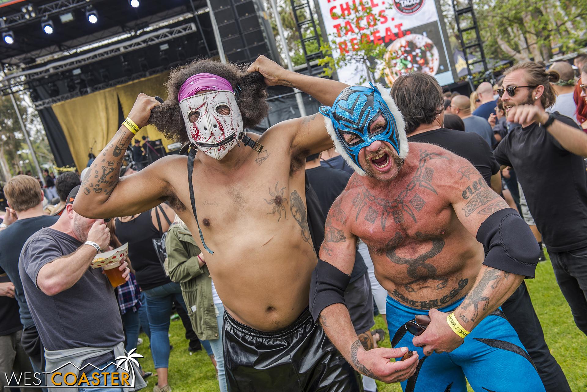 SabrosoFest-18_0410-E-Wrestling-0006.jpg