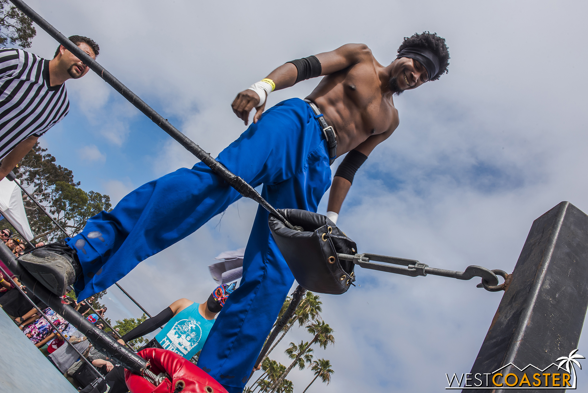 SabrosoFest-18_0410-E-Wrestling-0007.jpg
