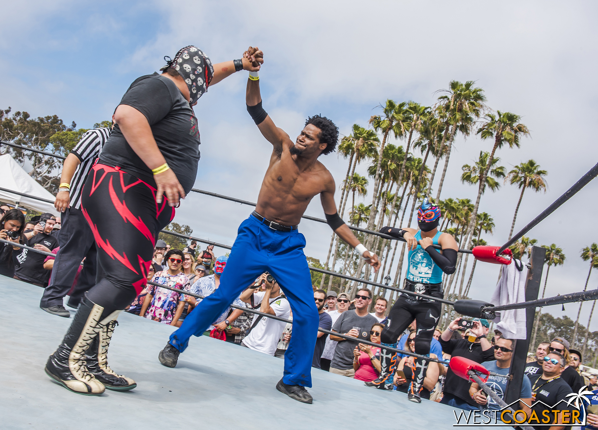 SabrosoFest-18_0410-E-Wrestling-0008.jpg
