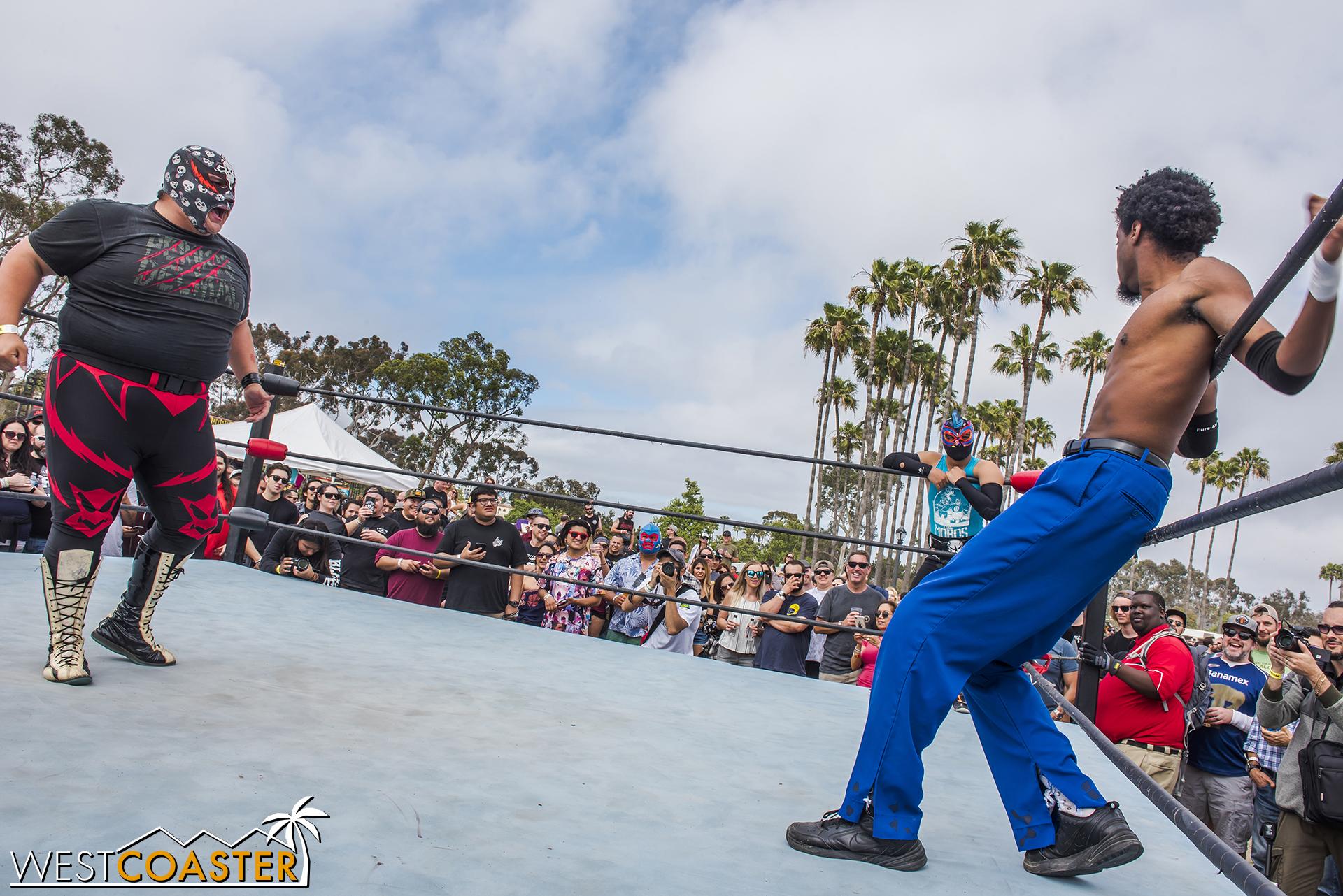 SabrosoFest-18_0410-E-Wrestling-0009.jpg
