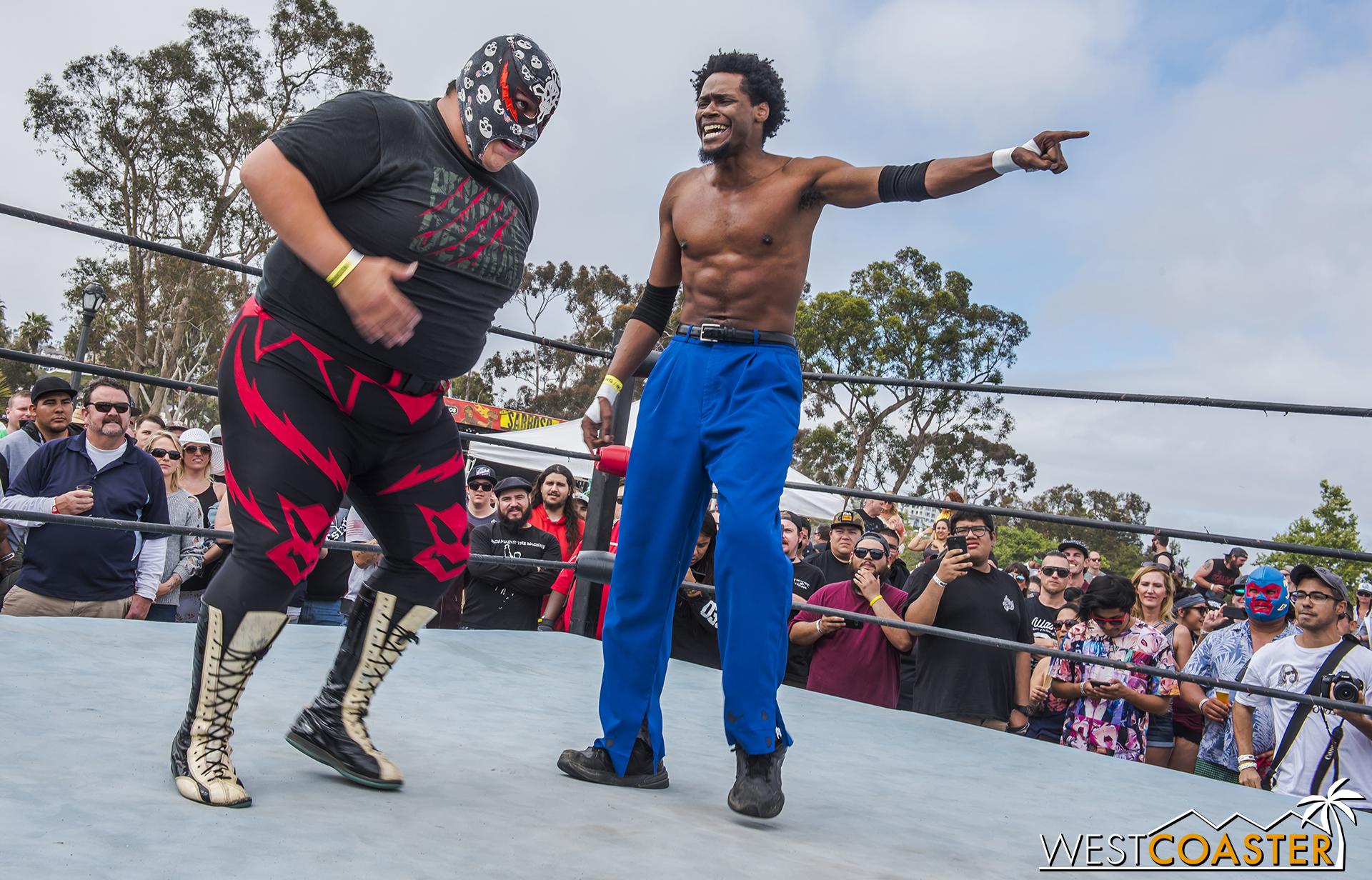 SabrosoFest-18_0410-E-Wrestling-0010.jpg