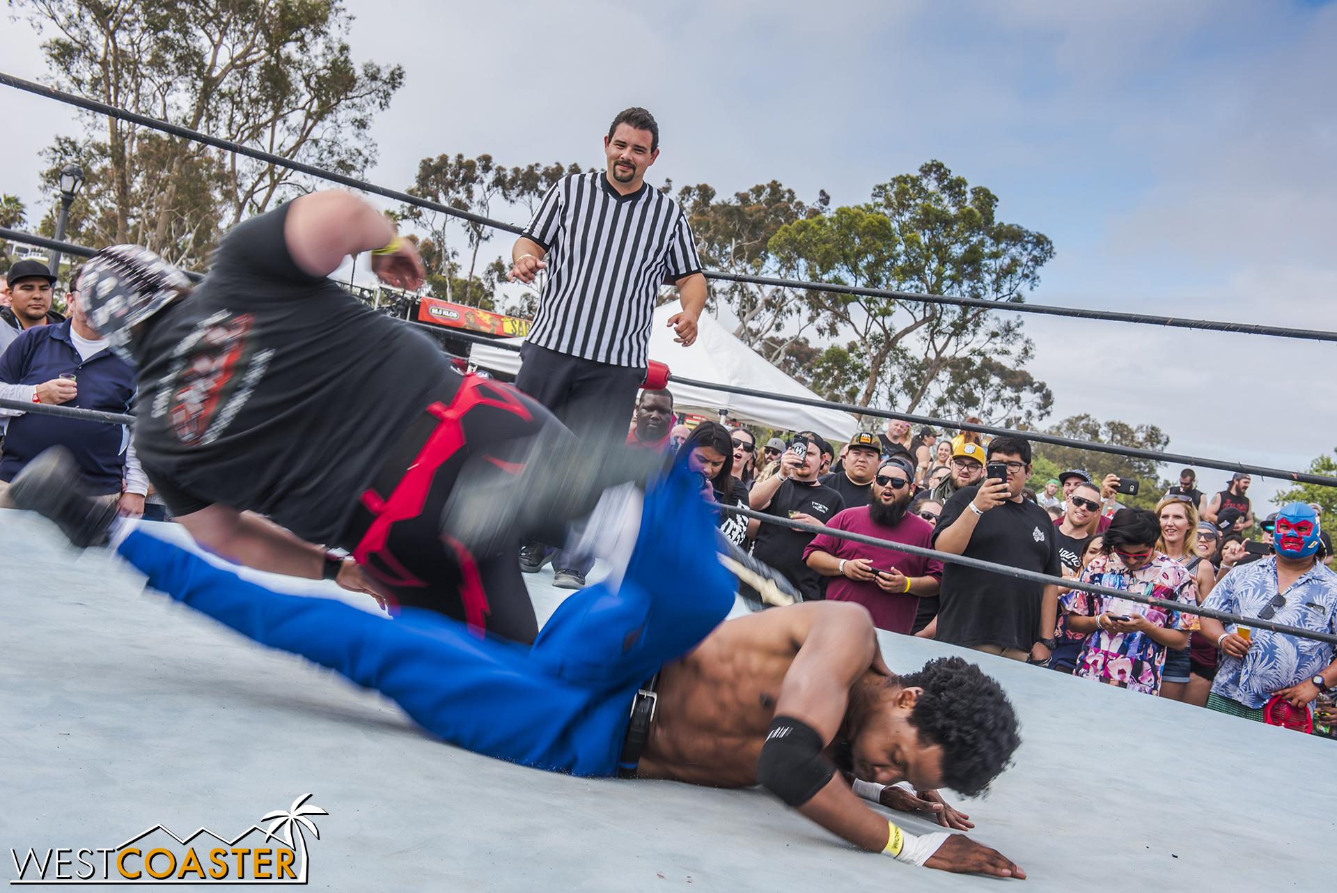 SabrosoFest-18_0410-E-Wrestling-0011.jpg