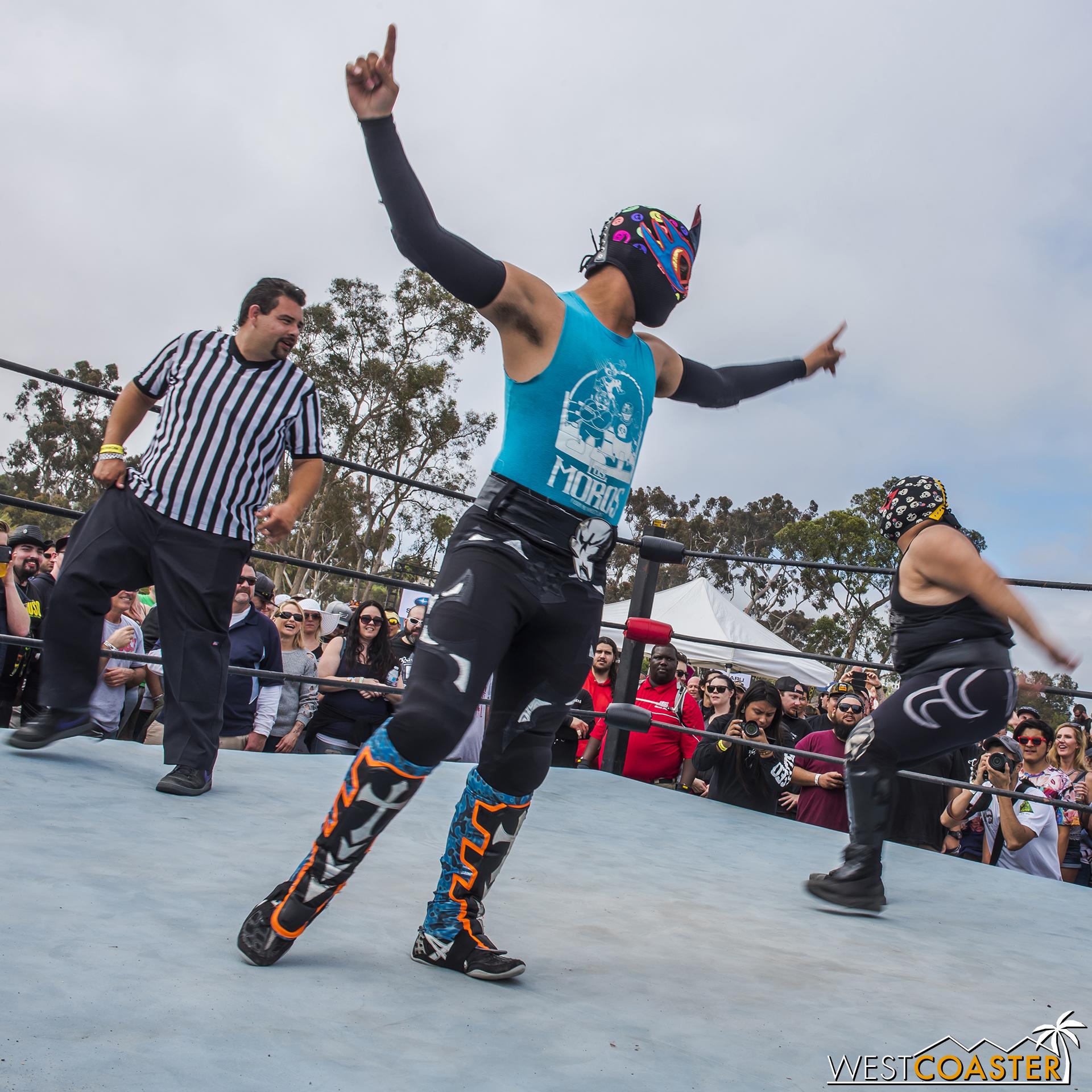 SabrosoFest-18_0410-E-Wrestling-0012.jpg
