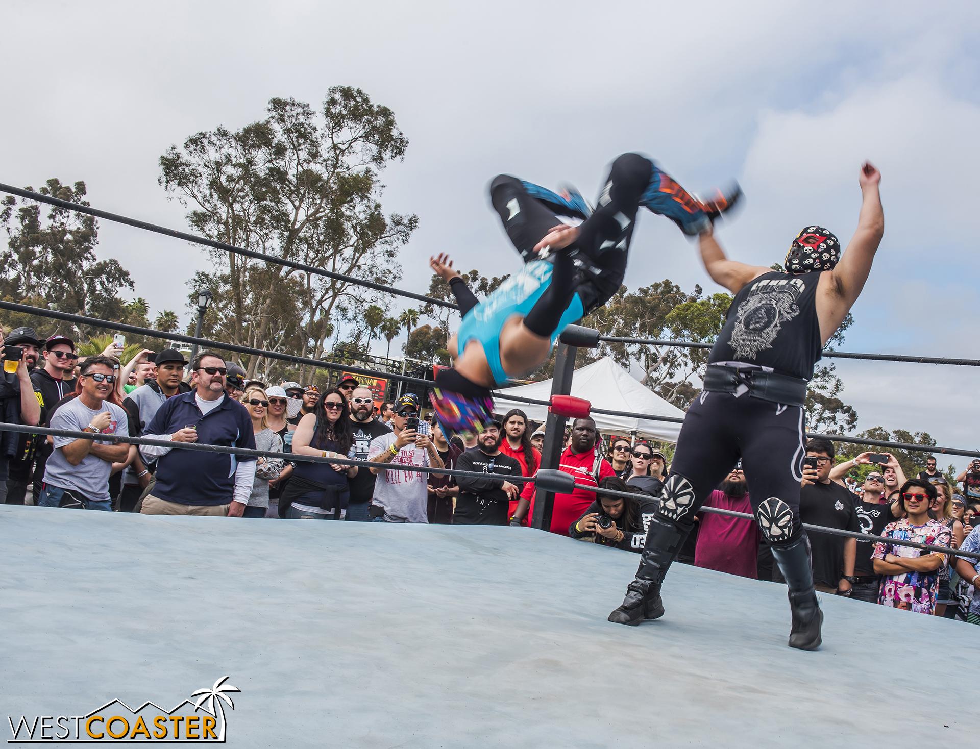 SabrosoFest-18_0410-E-Wrestling-0013.jpg