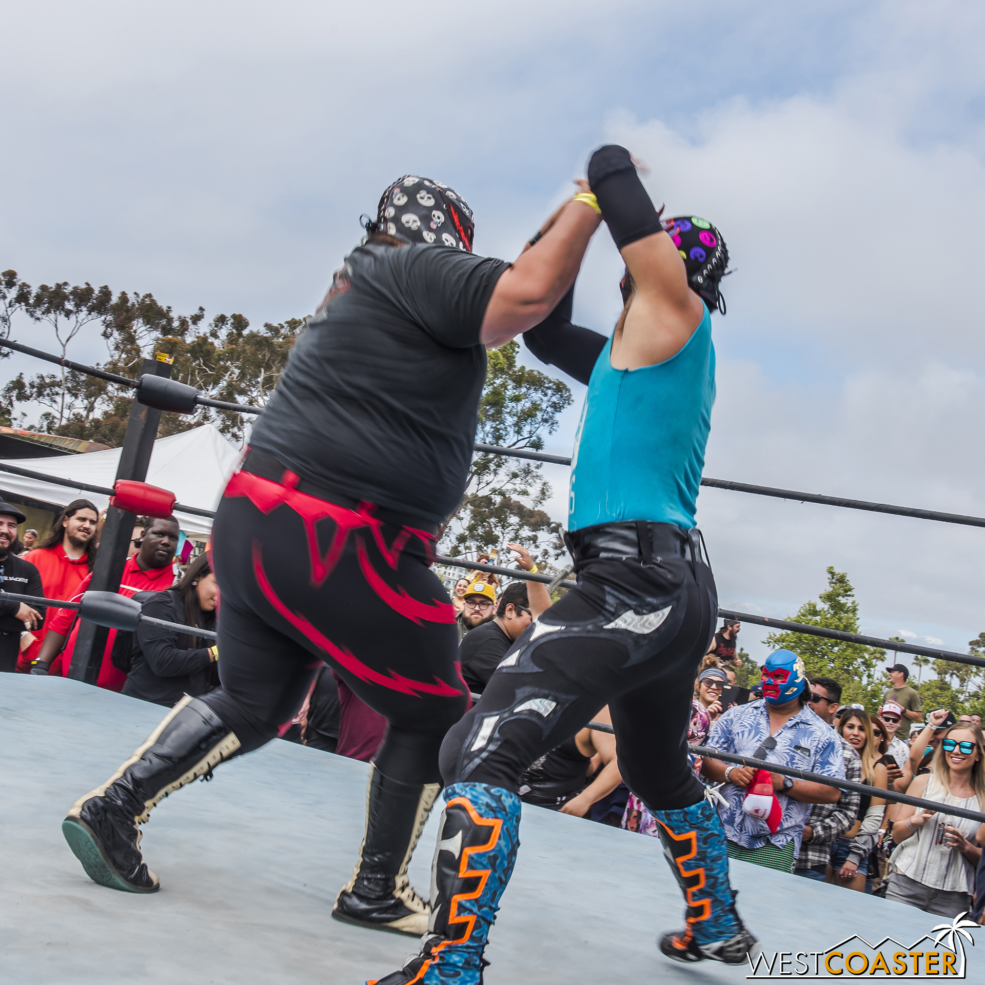 SabrosoFest-18_0410-E-Wrestling-0016.jpg