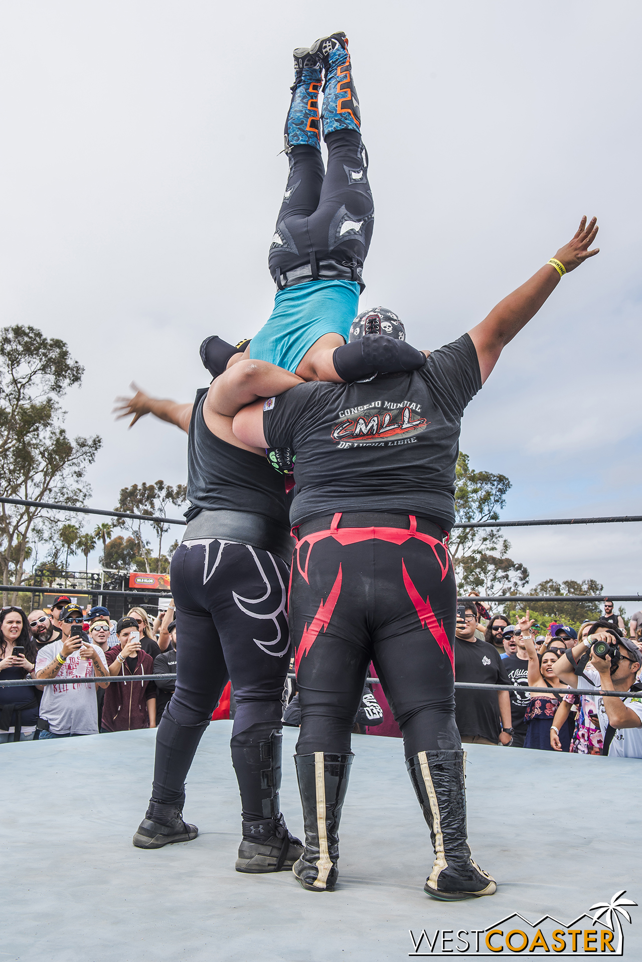SabrosoFest-18_0410-E-Wrestling-0018.jpg