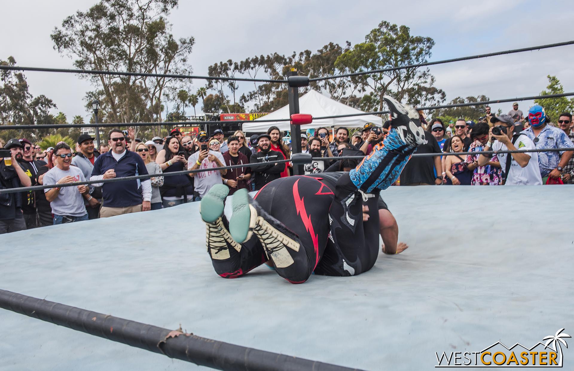 SabrosoFest-18_0410-E-Wrestling-0020.jpg