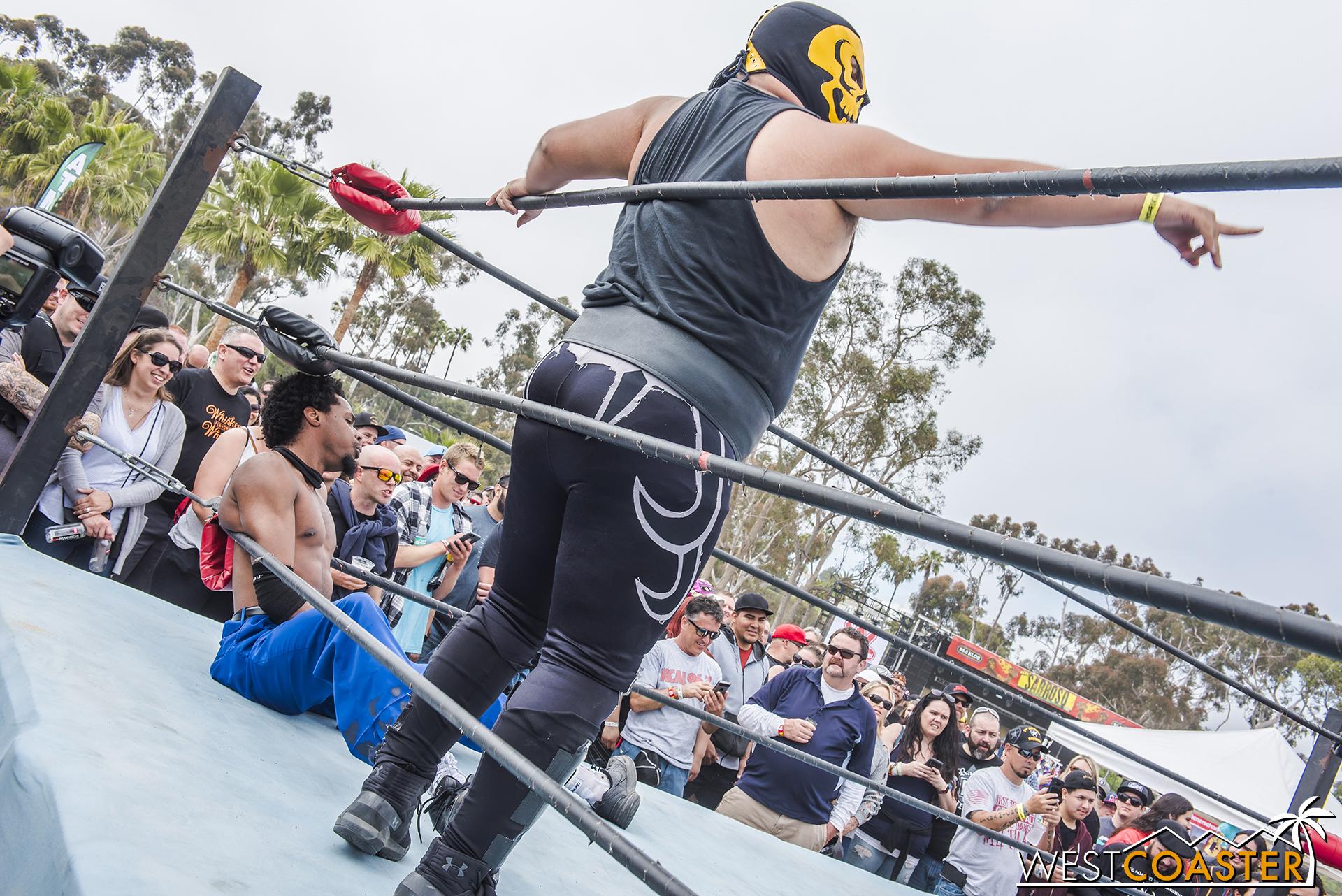 SabrosoFest-18_0410-E-Wrestling-0022.jpg