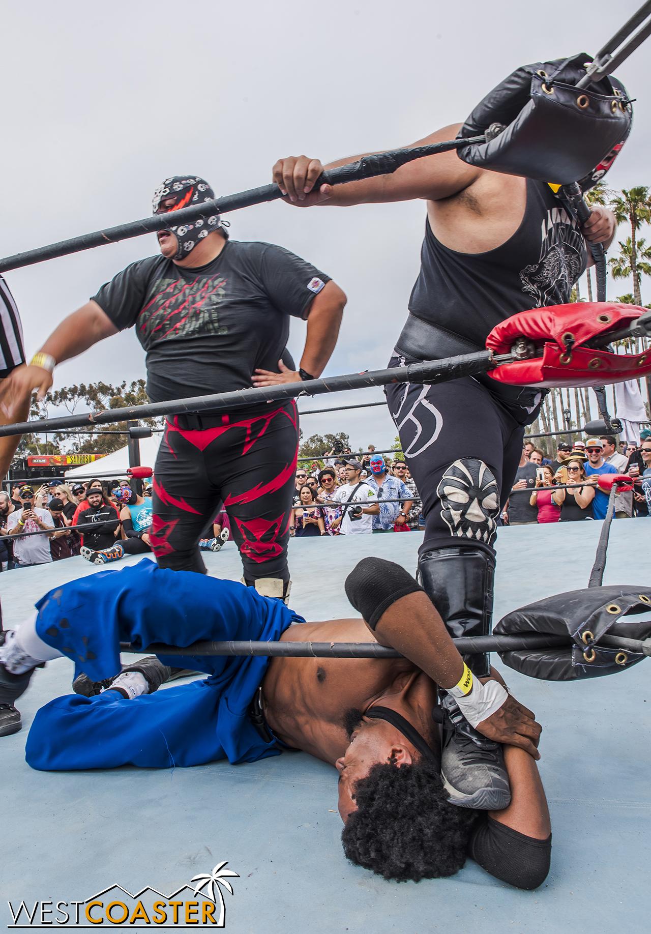 SabrosoFest-18_0410-E-Wrestling-0026.jpg