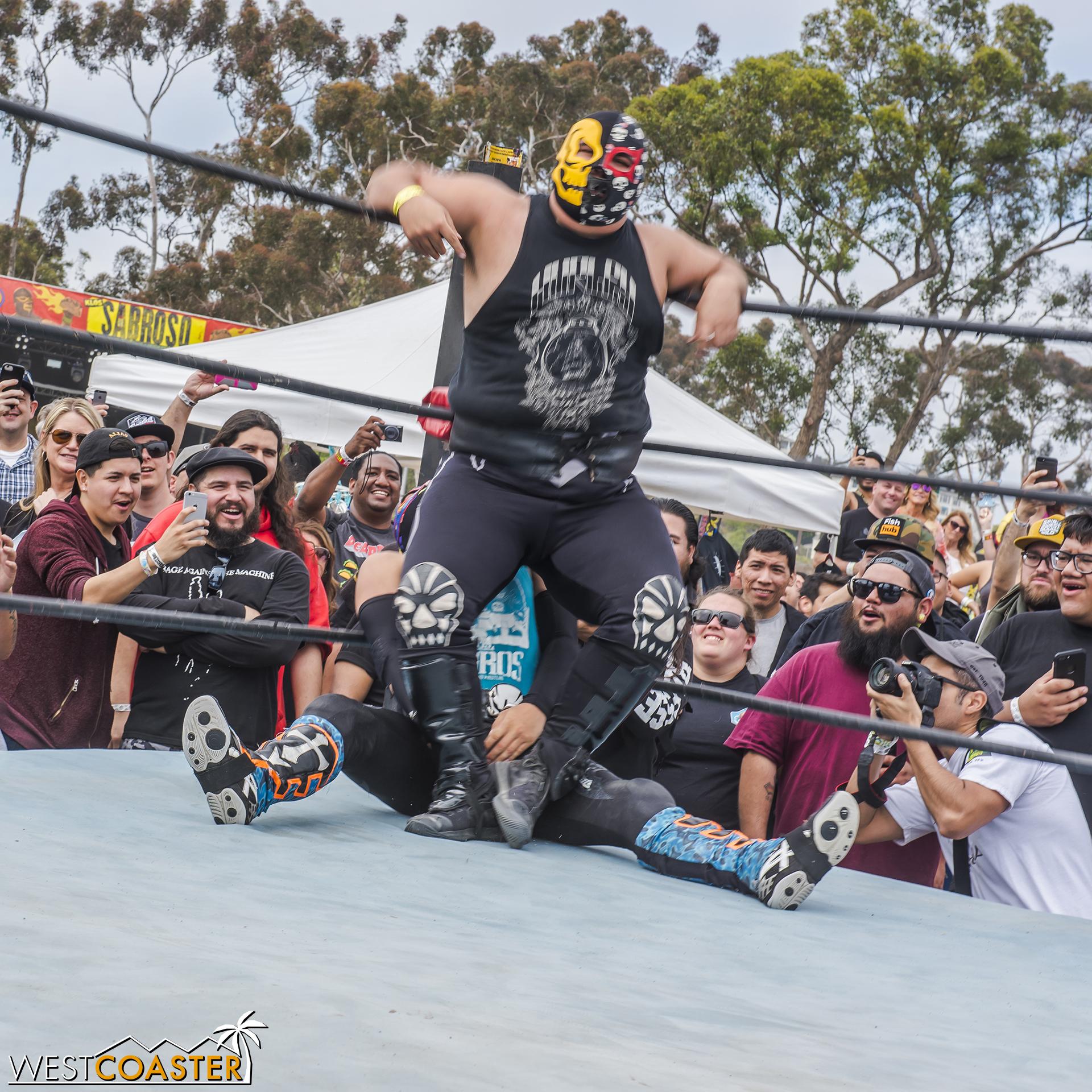 SabrosoFest-18_0410-E-Wrestling-0025.jpg