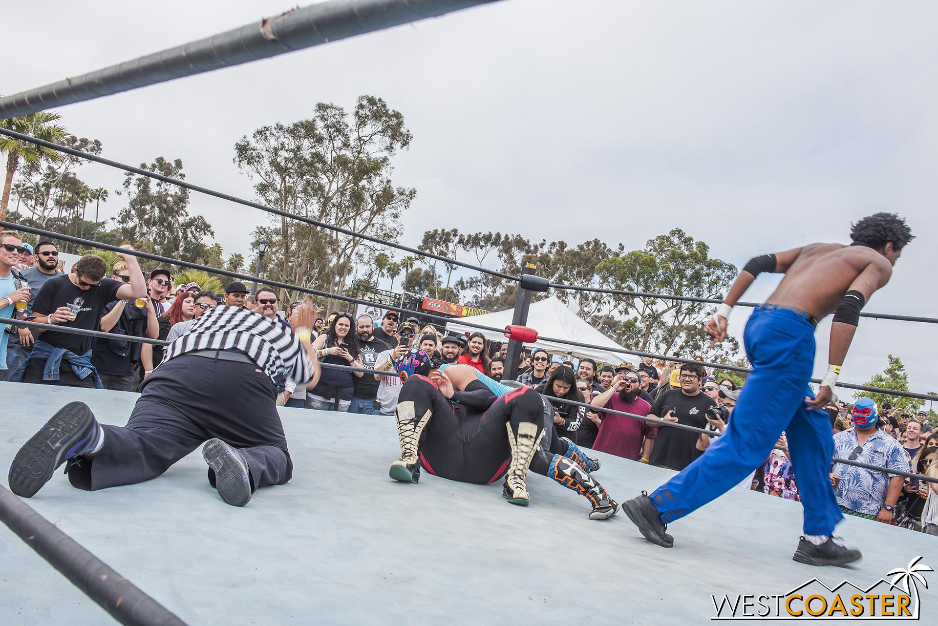 SabrosoFest-18_0410-E-Wrestling-0031.jpg