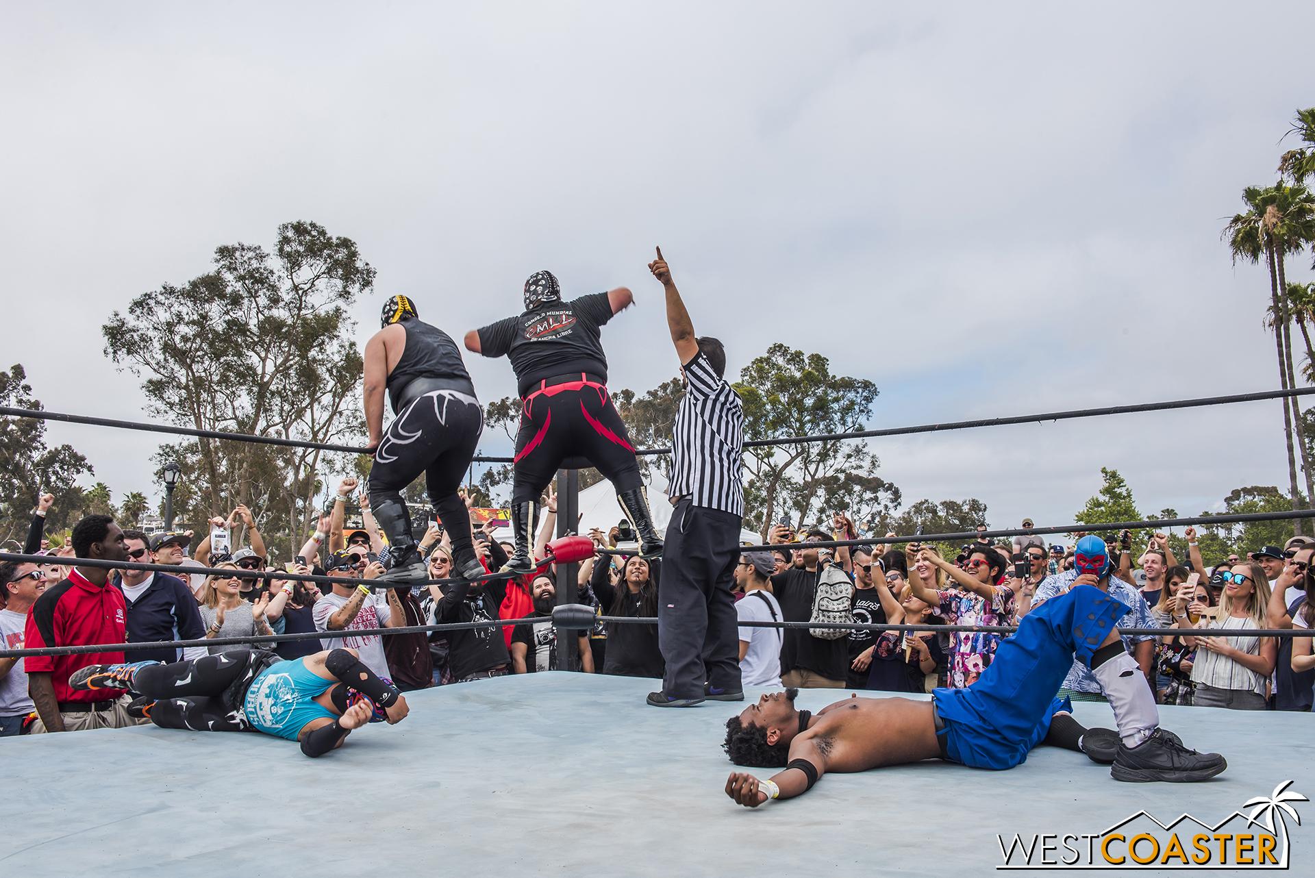 SabrosoFest-18_0410-E-Wrestling-0032.jpg