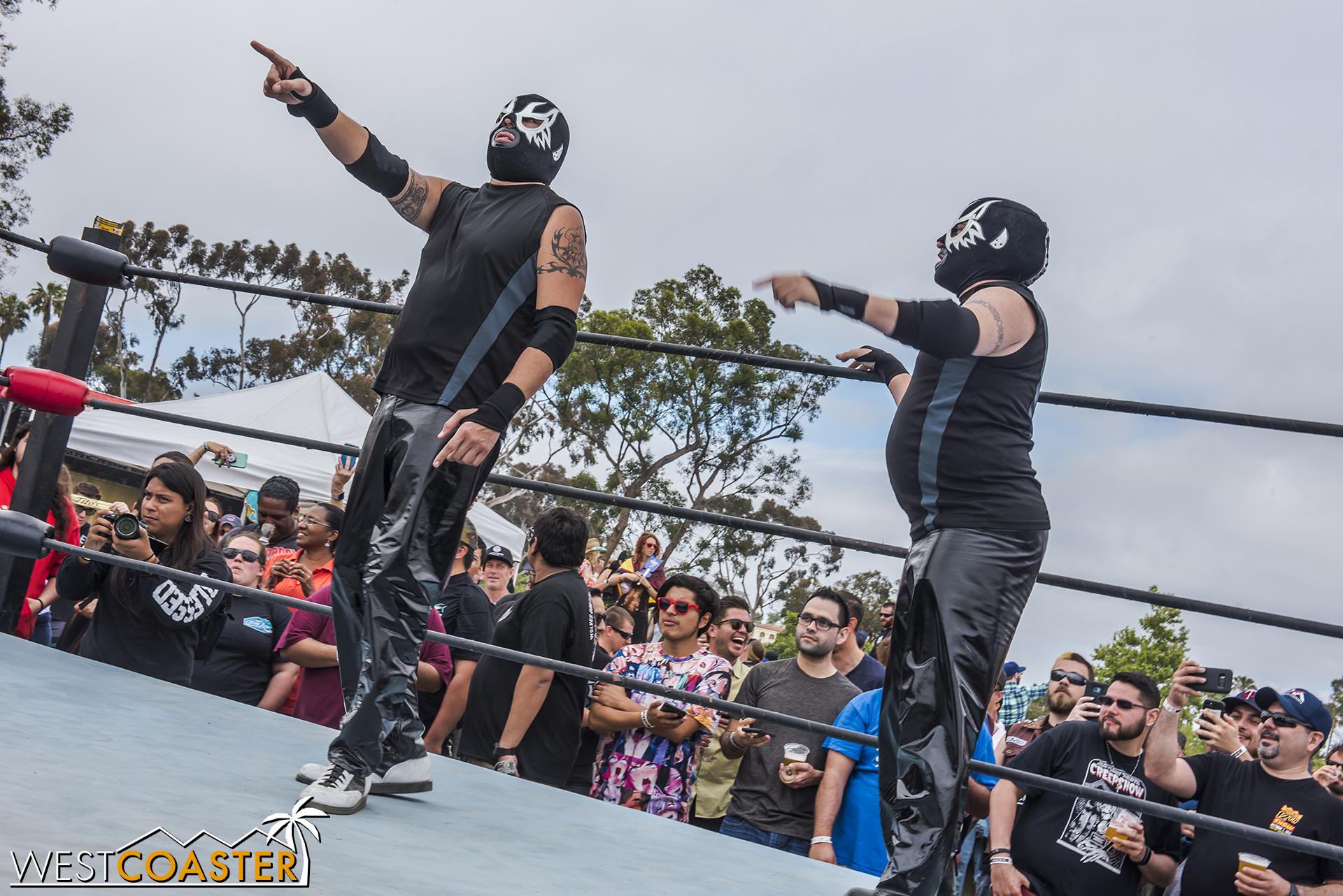 SabrosoFest-18_0410-E-Wrestling-0034.jpg