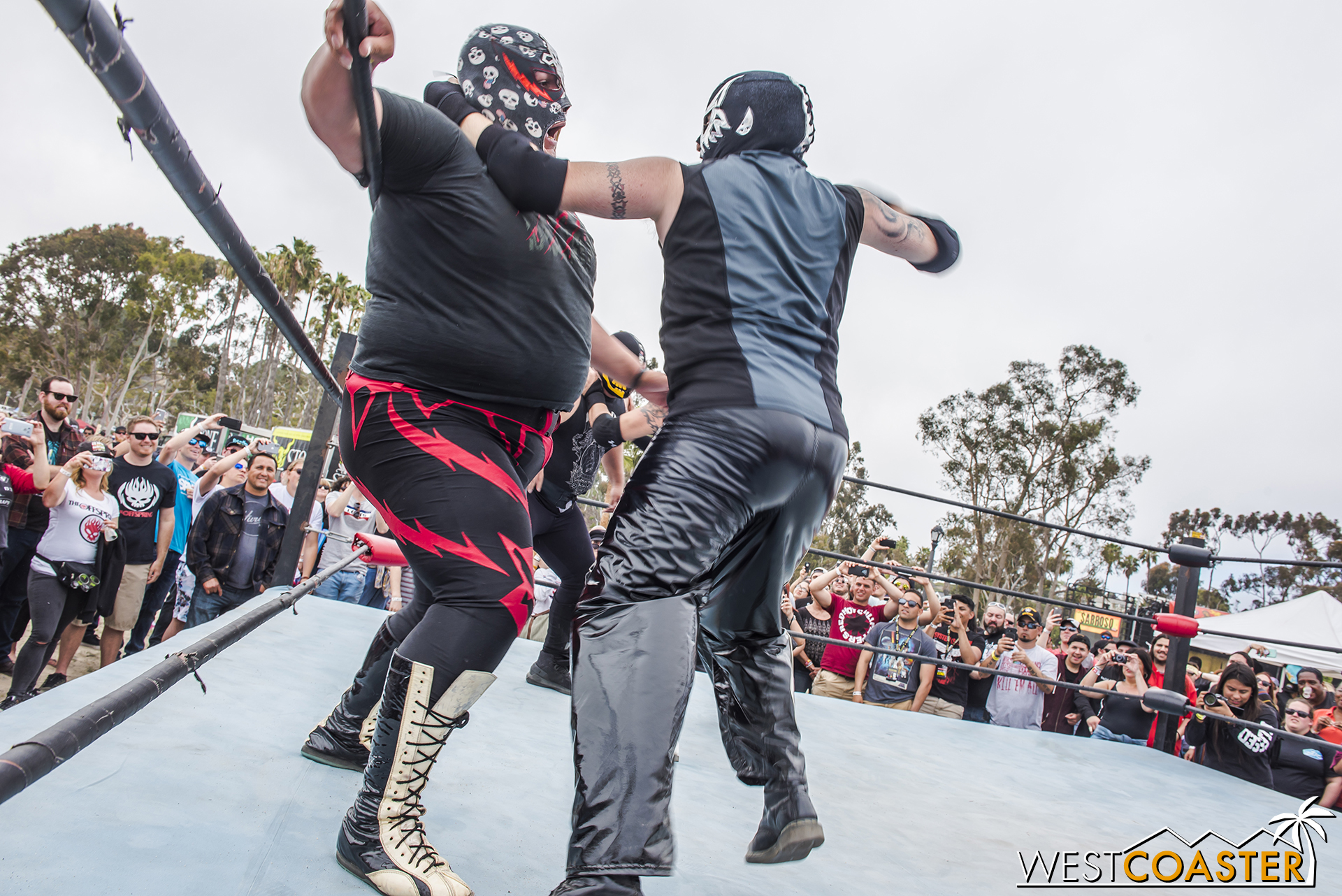SabrosoFest-18_0410-E-Wrestling-0035.jpg